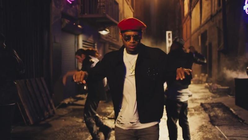 Zero - Chris Brown Chris-10