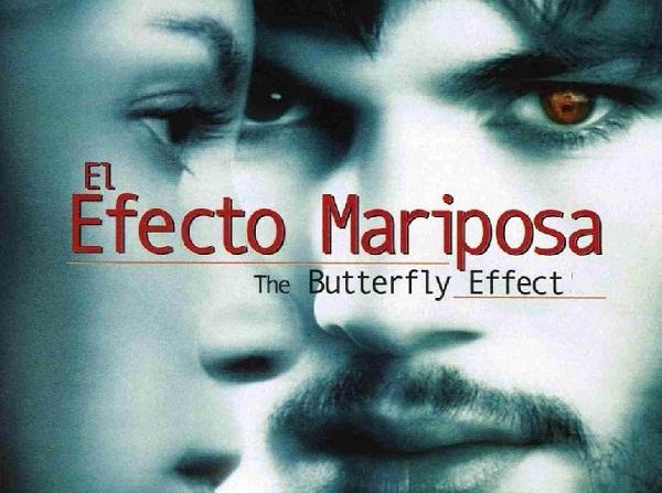 Television ~ Cine ~ Teatro El-efe10