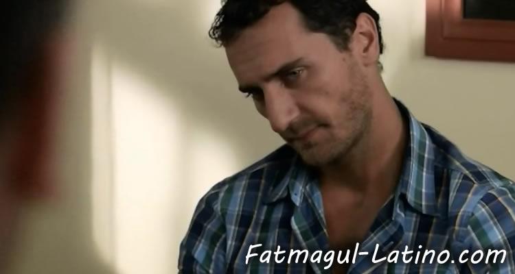 Tag fatmagul en ForoExis.com :: Foro gratis Exis :: Anonimo y Activo Fatmag10