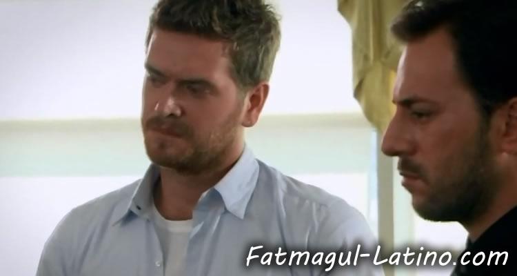 Tag fatmagul en ForoExis.com :: Foro gratis Exis :: Anonimo y Activo Fatmag11