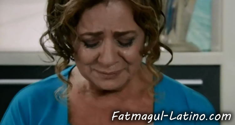 Tag fatmagul en ForoExis.com :: Foro gratis Exis :: Anonimo y Activo Fatmag12