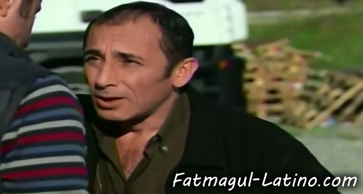 Fatmagul capitulo 10 Fatmag13