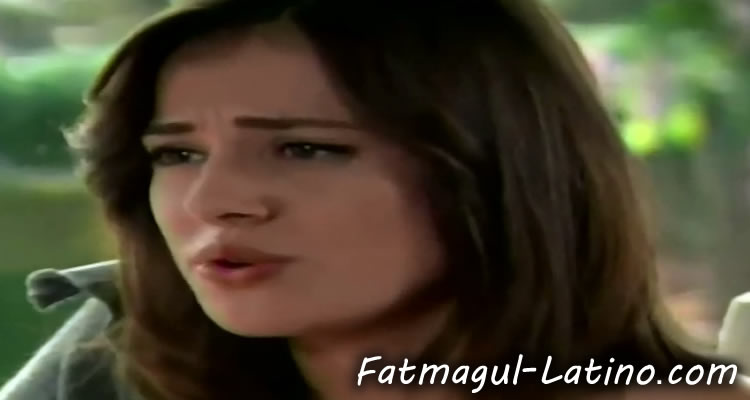 Fatmagul capitulo 11 Fatmag14
