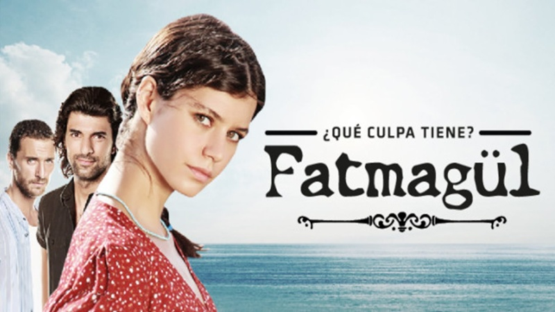 Fatmagul - Fatmagul capitulo 16 Maxres13