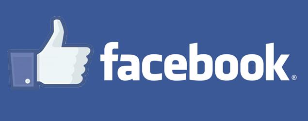 Facebook - La guerra sin fin de Alemania contra el 'me gusta' de Facebook Megust10