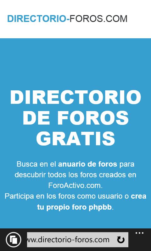Directorio de foros :: www.directorio-foros.com Wp_ss_14