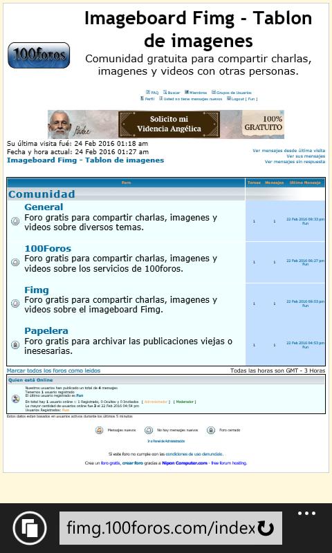 ImageBoard - Imageboard Fimg :: www.fimg.100foros.com Wp_ss_15