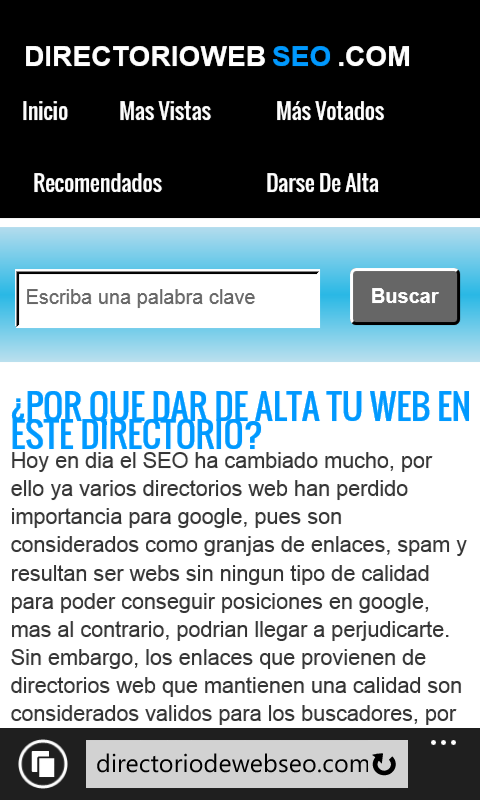 Directorio web seo - www.directoriodewebseo.com Wp_ss_21