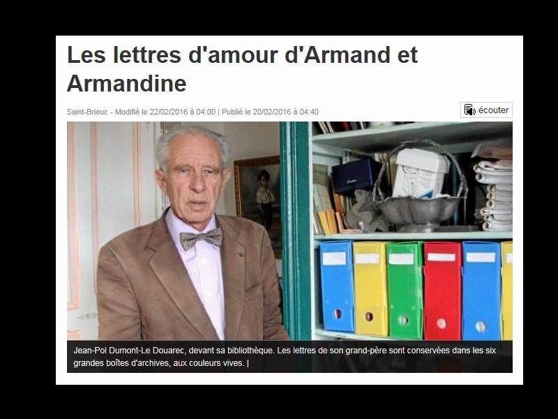 Les lettres d'amour d'Armand et Armandine  Sans_t59