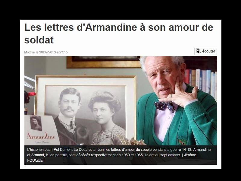 Les lettres d'amour d'Armand et Armandine  Sans_t60