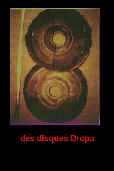Dropa, Chine et crash d'ovni il y a 12000 ans… Sans_t73