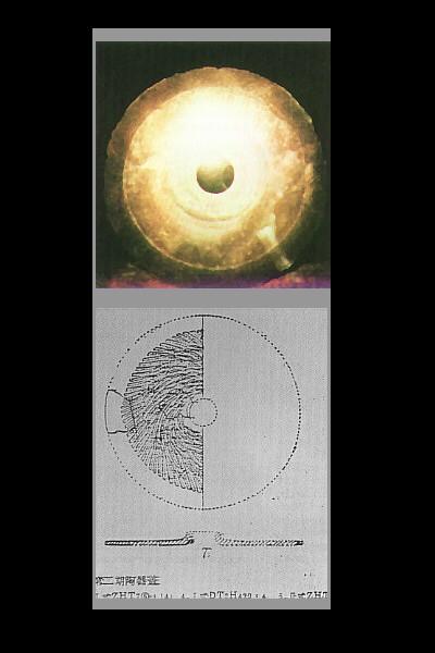 Dropa, Chine et crash d'ovni il y a 12000 ans… Sans_t76