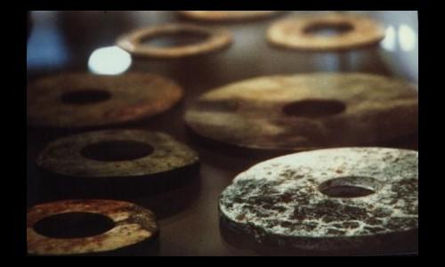 Dropa, Chine et crash d'ovni il y a 12000 ans… Sans_t78
