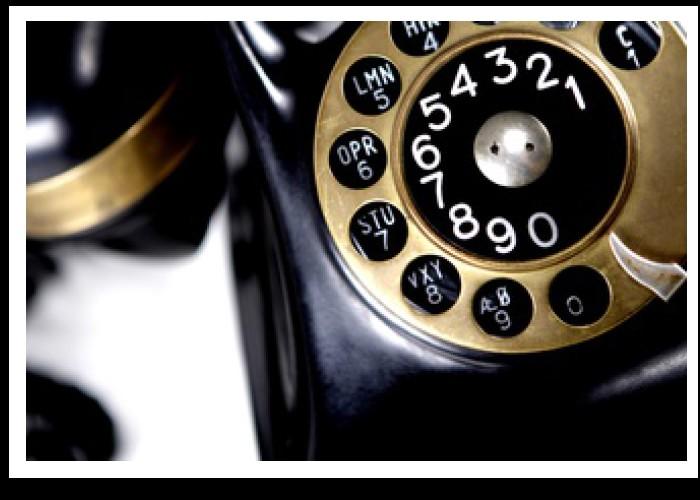 Numéros surtaxés et numéros en 08 : les tarifs  Sans_t81