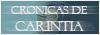 Crónicas de Carintia / Afiliación Élite Banner10