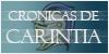 Crónicas de Carintia / Afiliación Normal Banner14