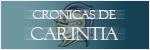 Crónicas de Carintia / Petición cambio a Élite Banner15