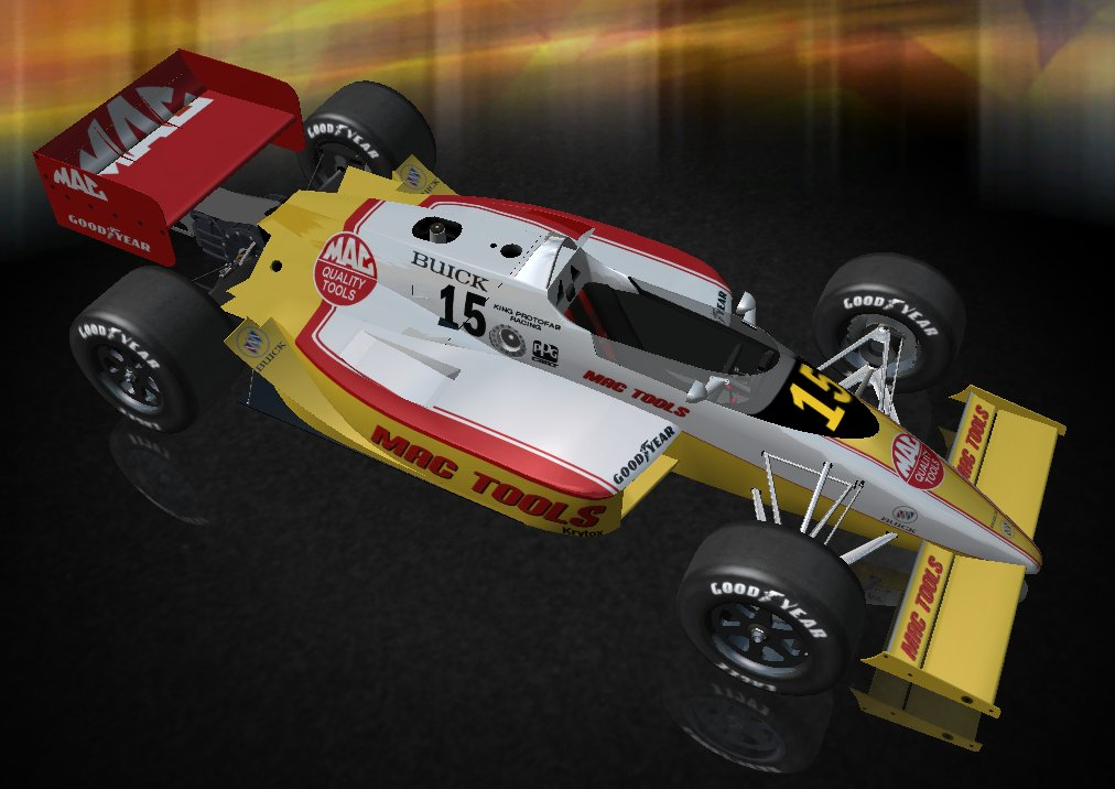 Laser scan car modelling 1510