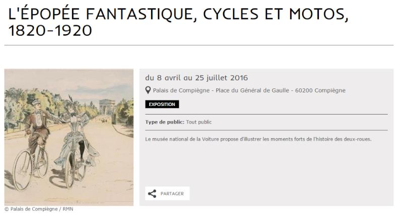 (60) Expo de cycles et motos à Compiègne du 08-4 au 25-07 Sans_t10