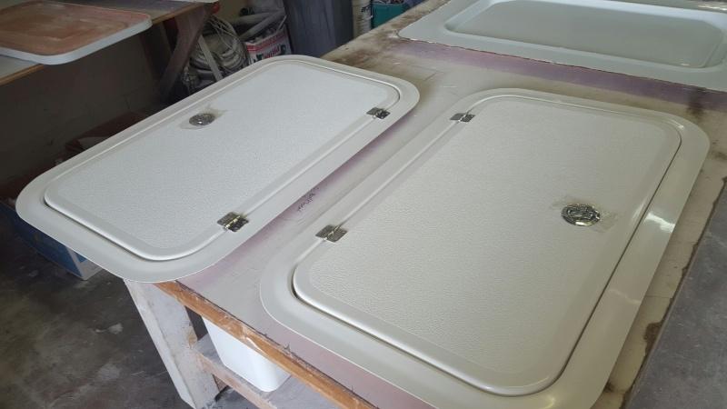 fiberglass hatches and parts 20160112