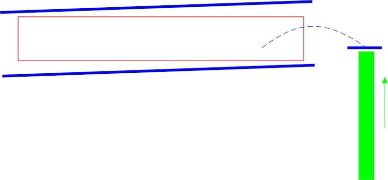 Schmierölkreislauf - Seite 3 Beznaz10