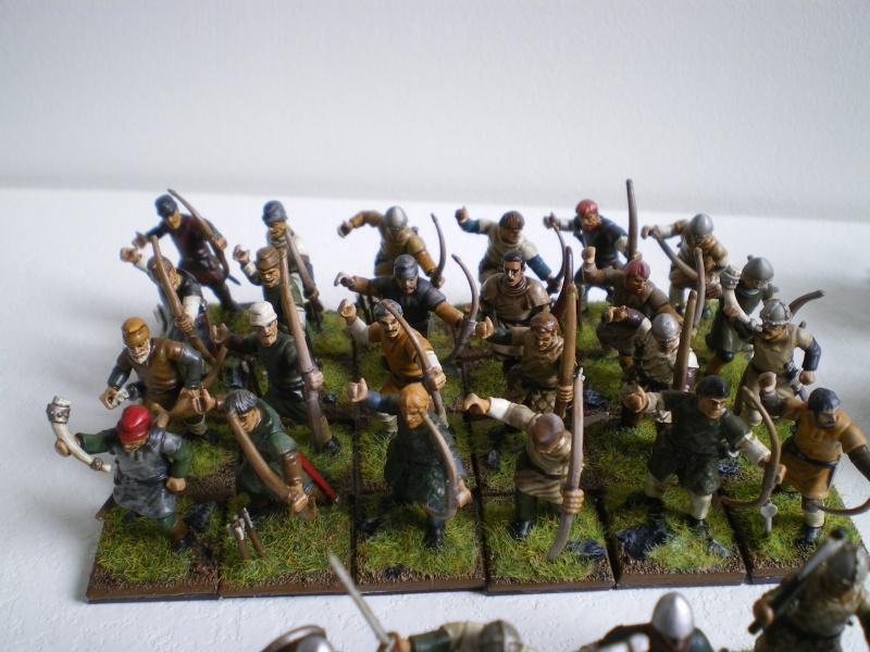 Normands pour SAGA - Page 3 Imgp0030