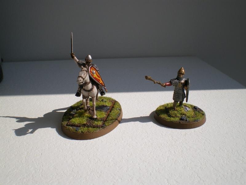 Normands pour SAGA - Page 3 Imgp0044