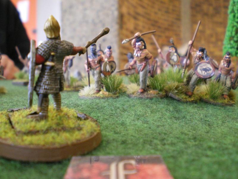 Normands pour SAGA - Page 3 Imgp0062