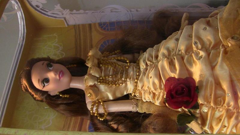 Nos poupées LE en photo : Pour le plaisir de partager - Page 21 Img_1011