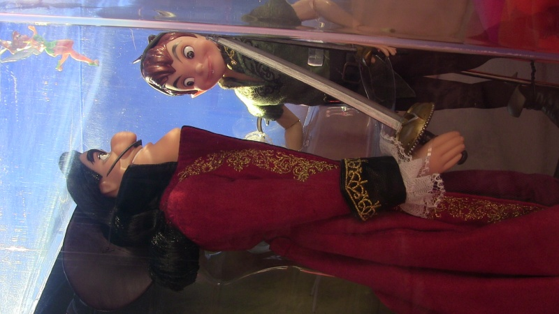 Nos poupées Designer en photo - poupée de la semaine - Page 21 Img_1221