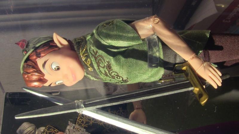 Nos poupées Designer en photo - poupée de la semaine - Page 21 Img_1222