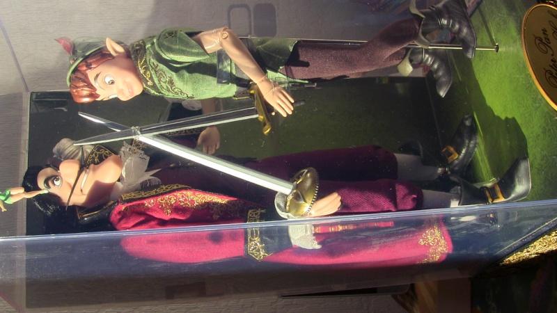 Nos poupées Designer en photo - poupée de la semaine - Page 21 Img_1224