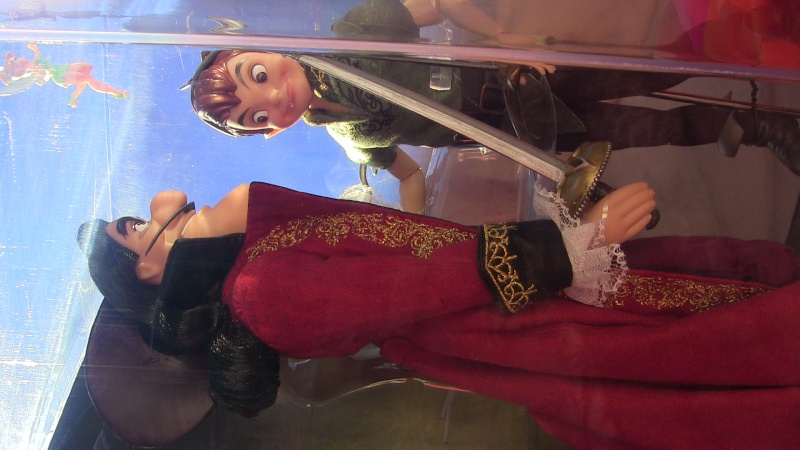 Nos poupées Designer en photo - poupée de la semaine - Page 21 Img_1225