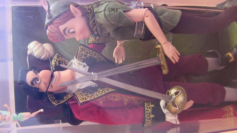 Nos poupées Designer en photo - poupée de la semaine - Page 21 Img_1228