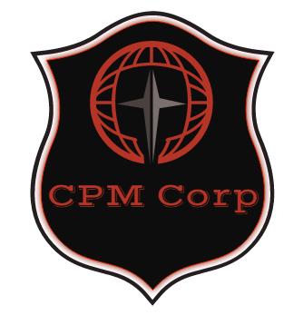 CPM Corporation
