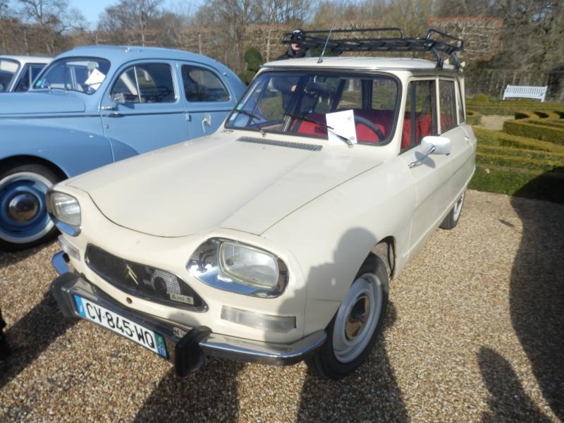 [baujon] GS pallas et autres Citroën - Page 4 P3060112