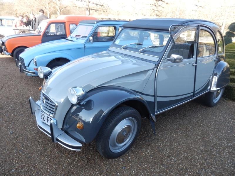 [baujon] GS pallas et autres Citroën - Page 4 P3060121