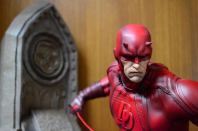 Premium collectibles : Daredevil  - Page 8 10357110