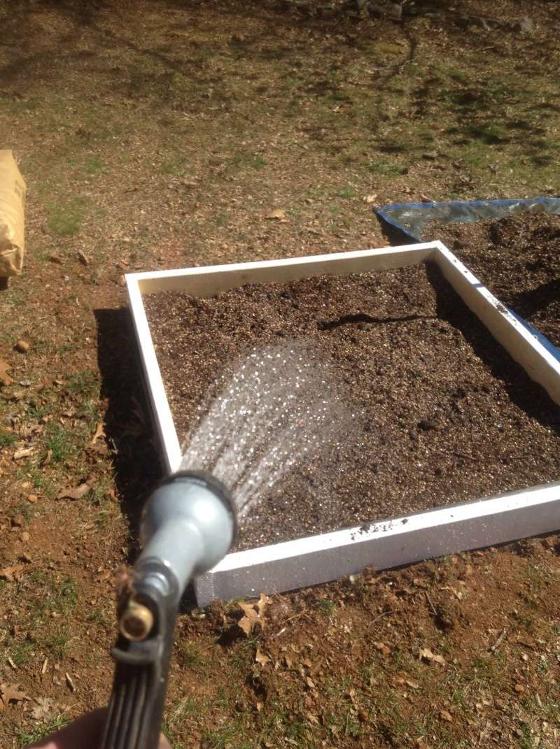 Installed Mix in Two Beds 1_laye10