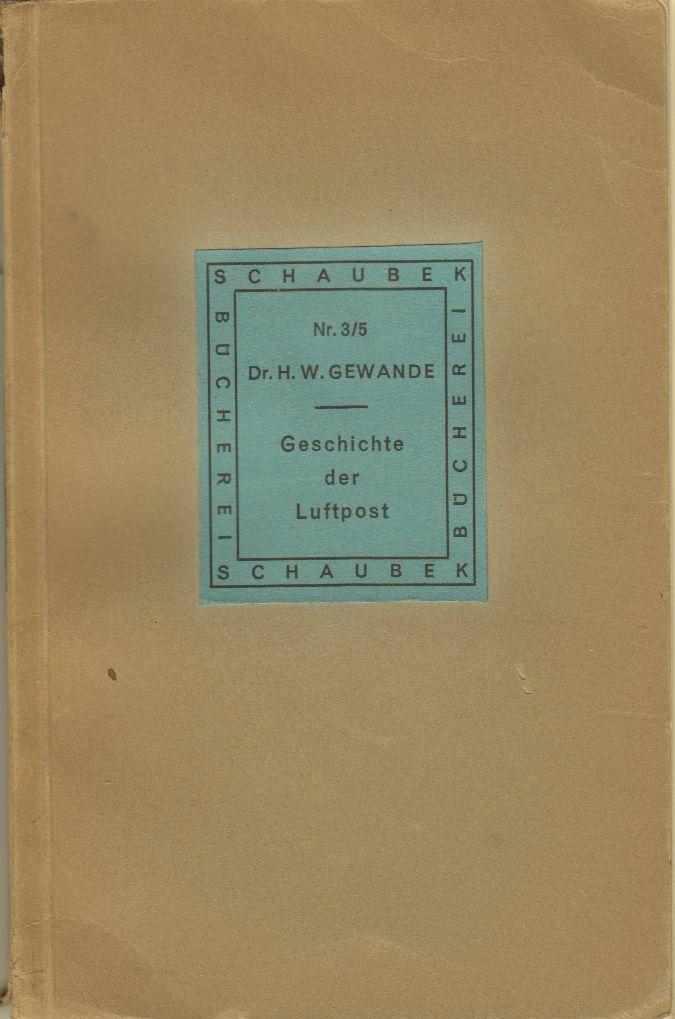 Die Büchersammlungen der Forumsmitglieder - Seite 6 Geschi10