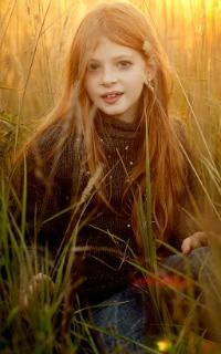 Sannah Cooper [LIBRE] Deti-s10