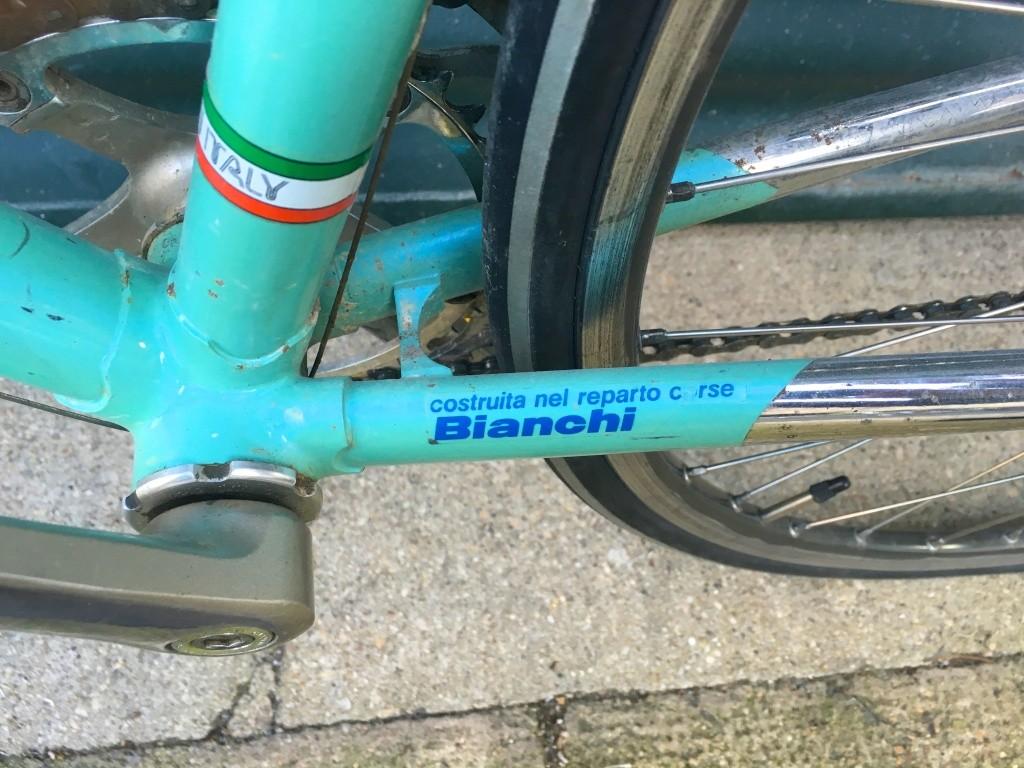 Bianchi Reparto Corse Img_0225