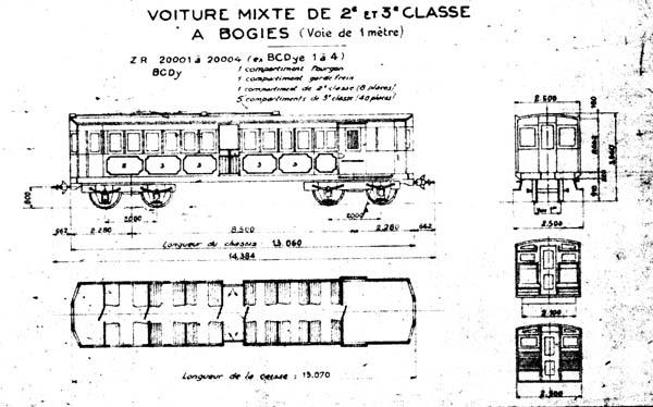 N°11 La motrice du train jaune Plan_a10