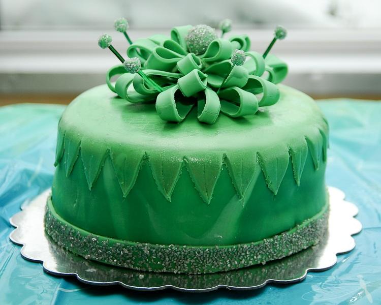 Happy Birthday Solipsi Rai! Tinker10
