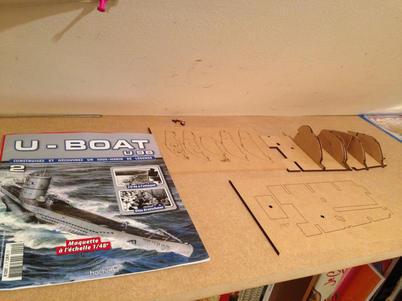 Construction du sous-marin U-96 Img_4310