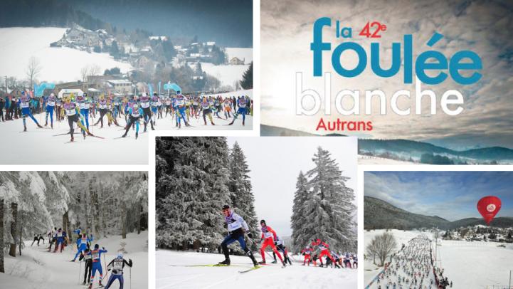 Top départ pour La Foulée Blanche d'Autrans 18-j-710