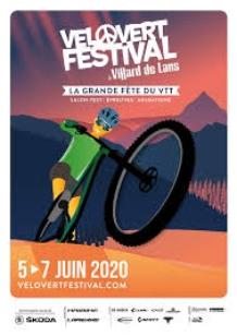 Vacances d'été : le Vercors en roue libre !  7-focu10