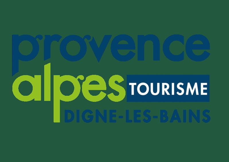 Cyclotourisme : des cols des Alpes de Haute Provence réservés aux cyclistes  Alpes_10