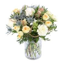 Bouquets de fleurs : une jolie collection d'hiver Bouque10