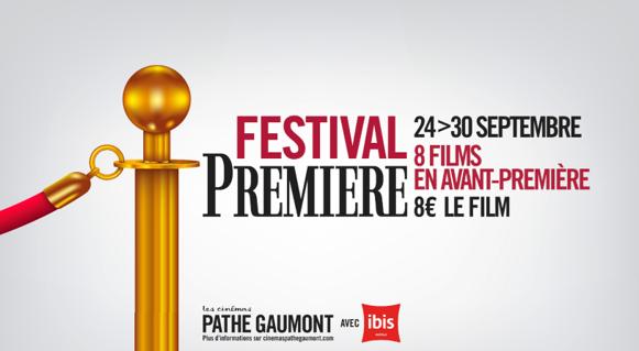 Le festival Première, dans la plupart des cinémas Pathé et Gaumont de France Cp_fes10